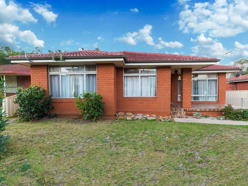 12 Garden Street, Mount Pritchard, NSW 2170