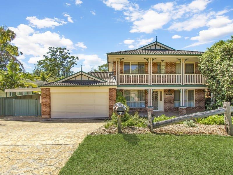 7 Callistemon Close, Narara, NSW 2250