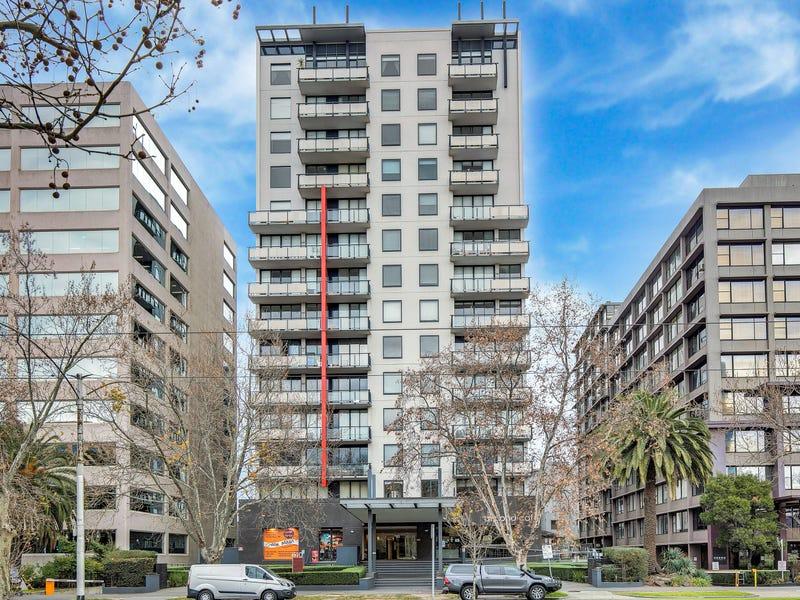 613/610 St Kilda Road, Melbourne, Vic 3000