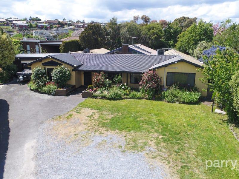 13 Teal Court, Newnham, Tas 7248