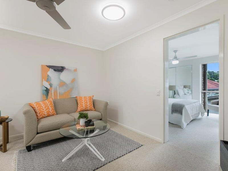41/1748 Logan Road, Mount Gravatt East, Qld 4122