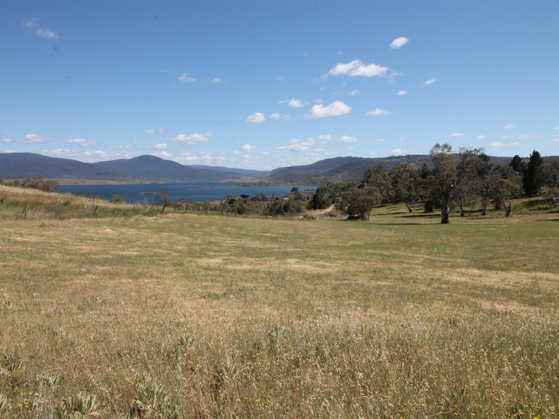 Lot 8/47 Kunama Drive, East Jindabyne, NSW 2627