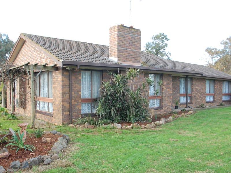 660 Tallygaroopna West Bunbartha Road, Bunbartha, Vic 3634