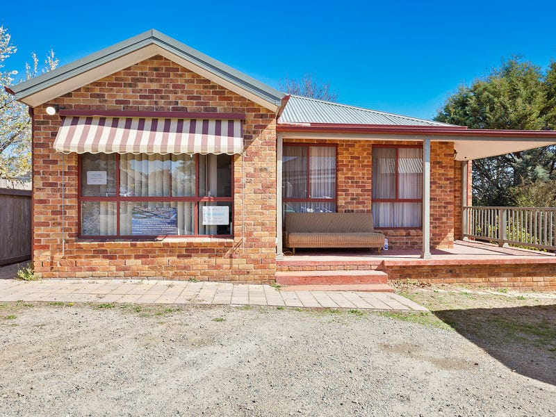 21 Malone Street, Braidwood, NSW 2622