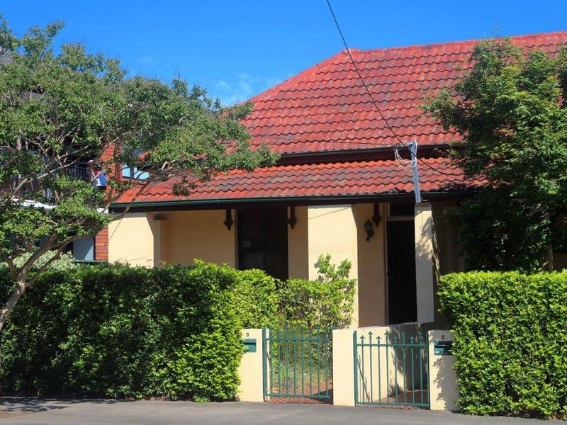 130D Croydon Road, Croydon, NSW 2132