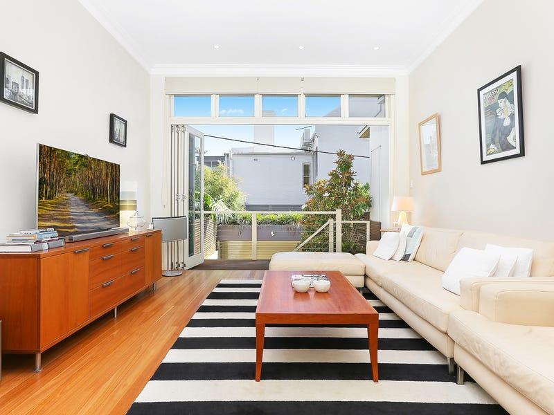 19 Broughton Street, Paddington, NSW 2021