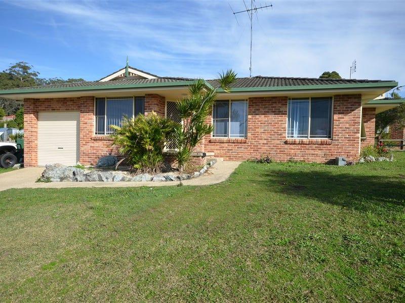 3 Yarrat Place, Wauchope, NSW 2446