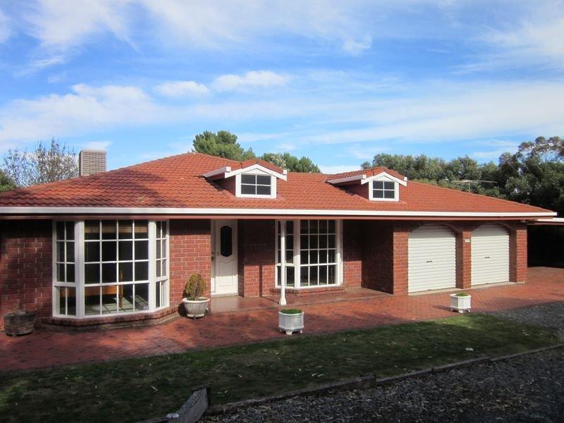 Lot 101 Templers Road, Templers, SA 5371