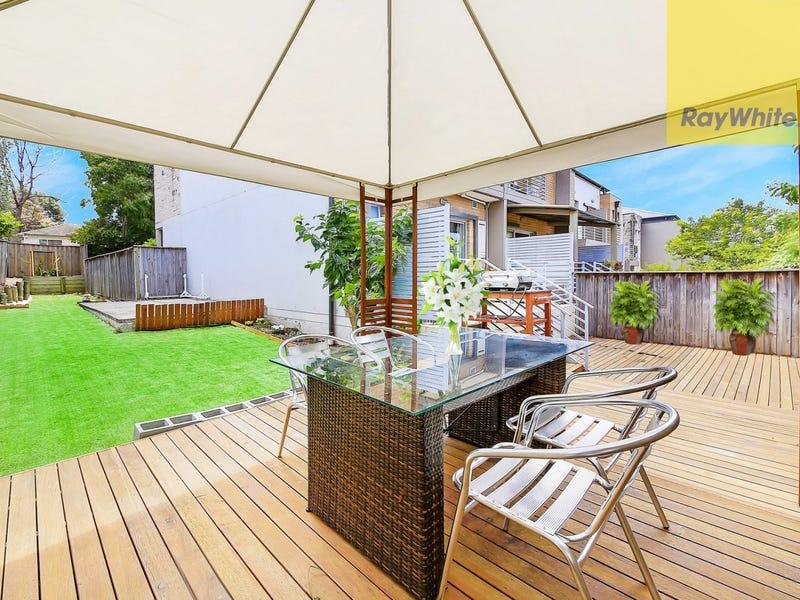 11/47-49 Gladstone Street, North Parramatta, NSW 2151