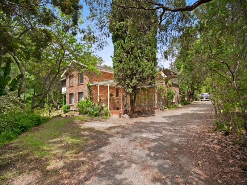 627 Dog Trap Road, Somersby, NSW 2250