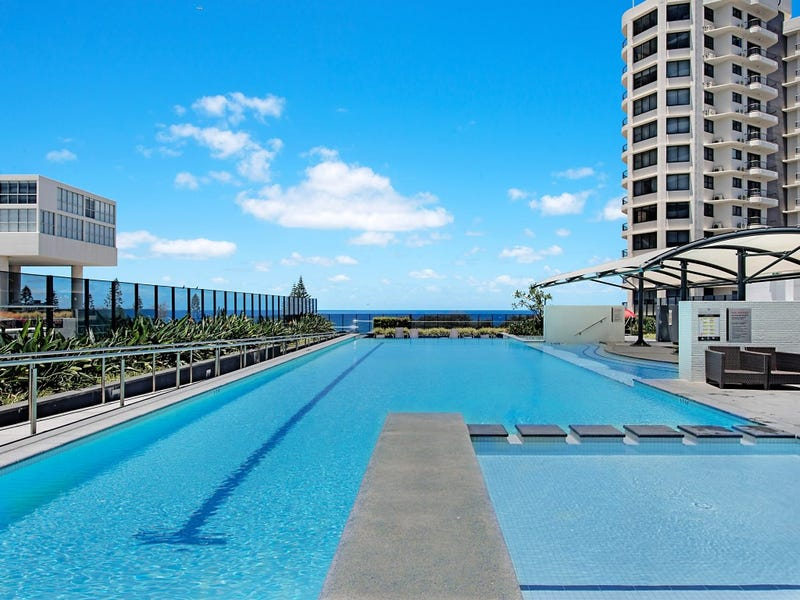 608/1 Oracle Blvd, Broadbeach, Qld 4218