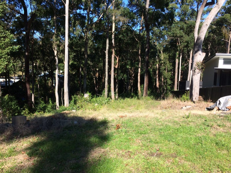 66 First Ridge Road, Smiths Lake, NSW 2428