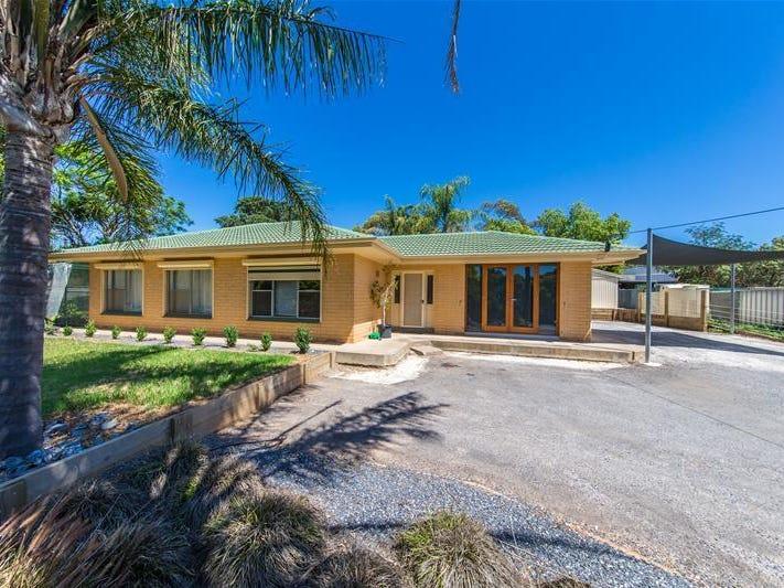 19 Adelaide Road, Greenock, SA 5360