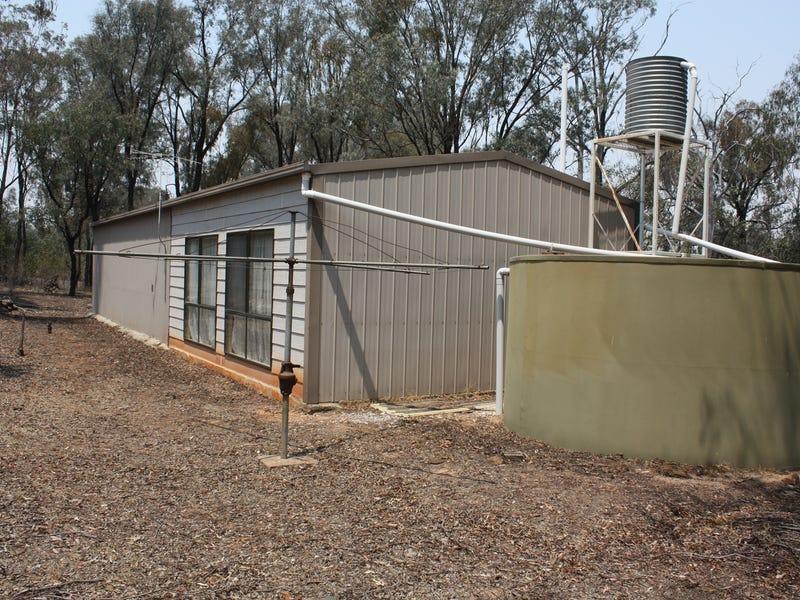 305 Goorambat-Thoona Road, Goorambat, Vic 3725