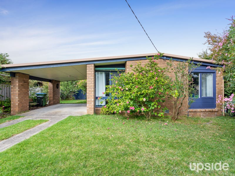 33 Elwers Road, Rosebud, Vic 3939