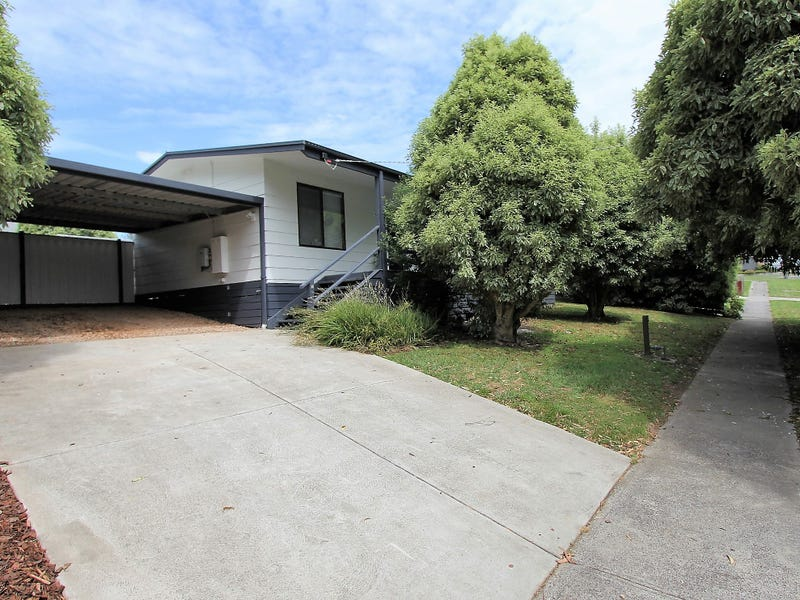 3 GOAD COURT, Korumburra, Vic 3950