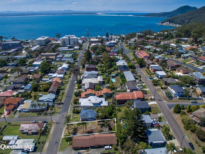 46 Tomaree Road, Shoal Bay, NSW 2315