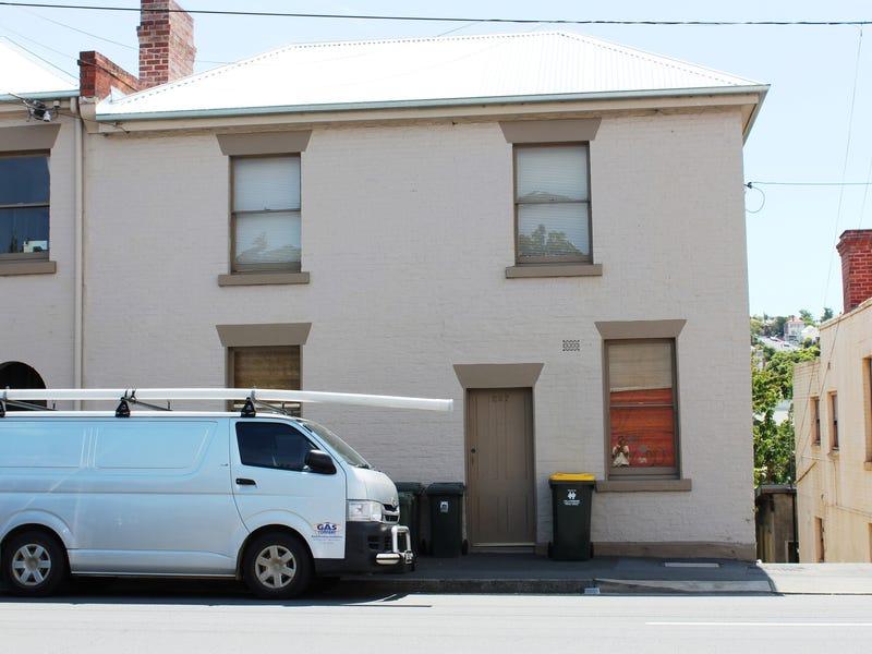 237 Macquarie Street, Hobart, Tas 7000