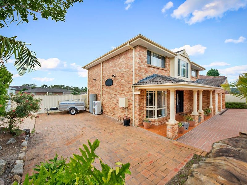 10  Cameron Place, Alfords Point, NSW 2234