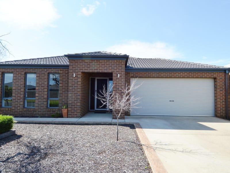 5 Kildare Avenue, Moama, NSW 2731