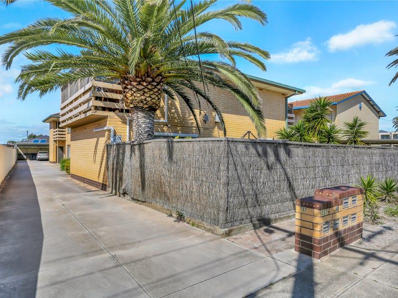 5/737 Burbridge Road, West Beach, SA 5024