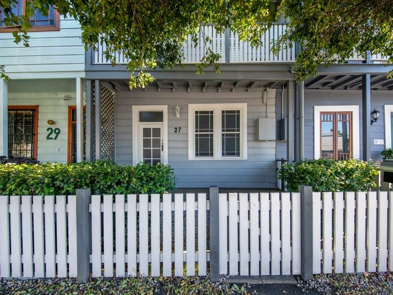 27 Fleming Street, Wickham, NSW 2293