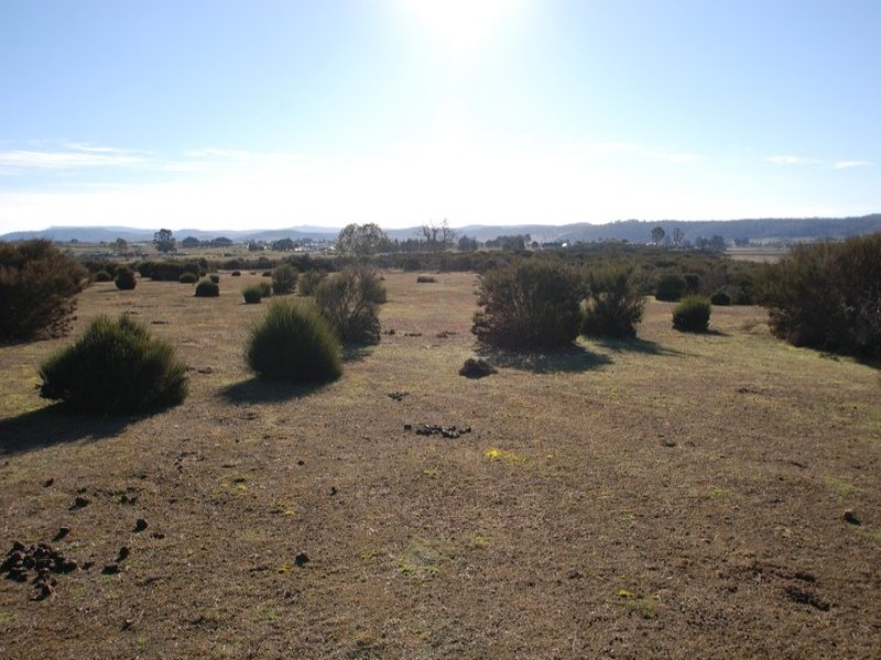 Address available on request, Oatlands, Tas 7120