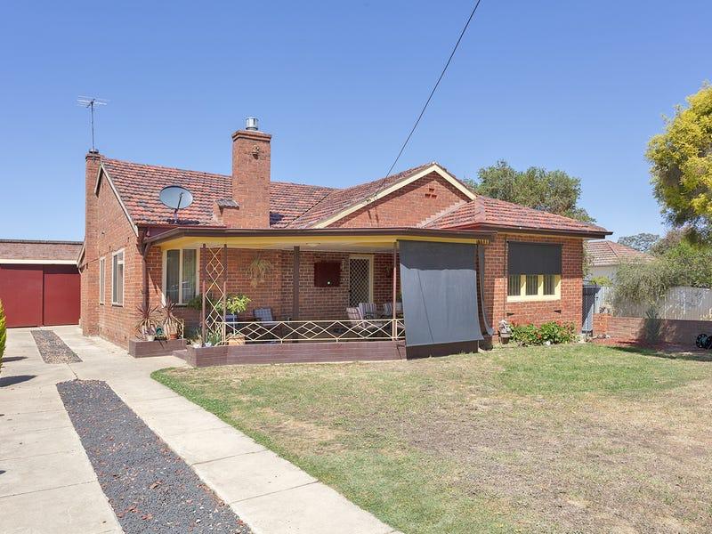 7 Balfour St, Culcairn, NSW 2660