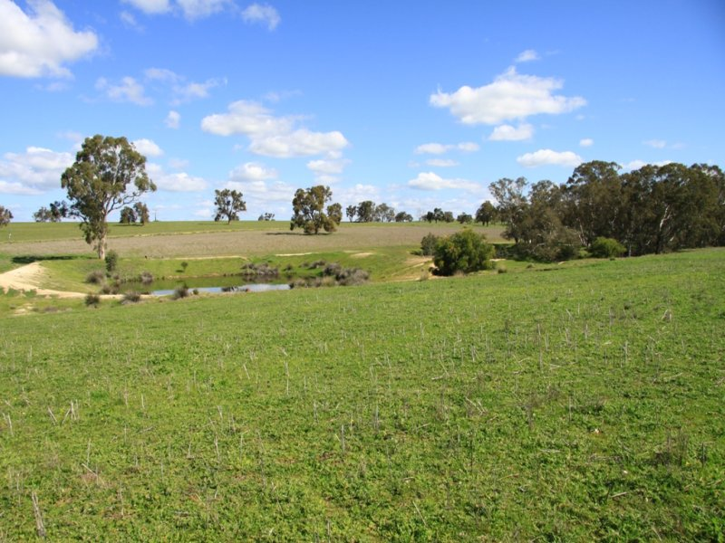 Address available on request, Dandaragan, WA 6507