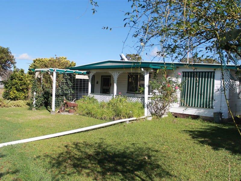 2730 Torrington Rd, Torrington, NSW 2371