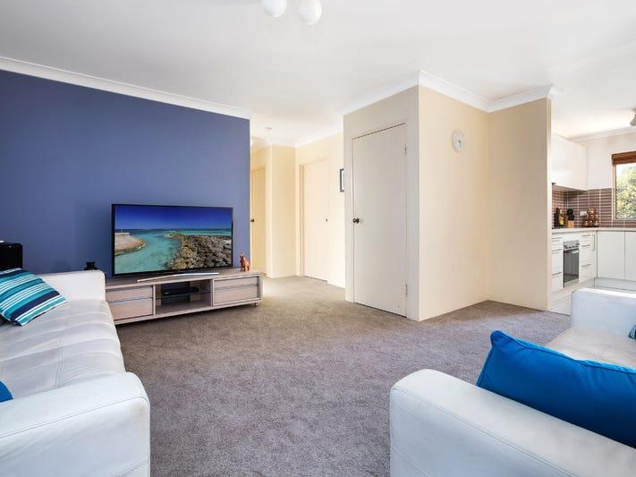 26/381 - 389 Kingsway, Caringbah, NSW 2229