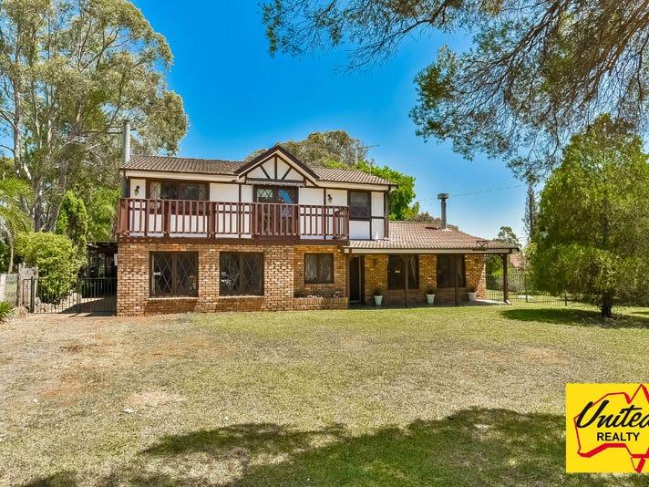 9 Goodsir Close, Rossmore, NSW 2557