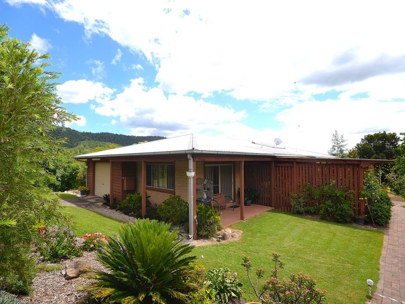 92 Many Views Road, Kilcoy, Qld 4515