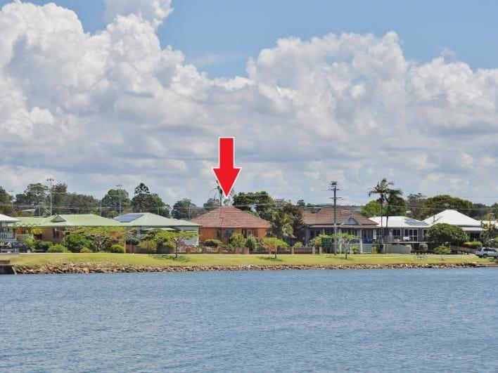32 River Street, Macksville, NSW 2447