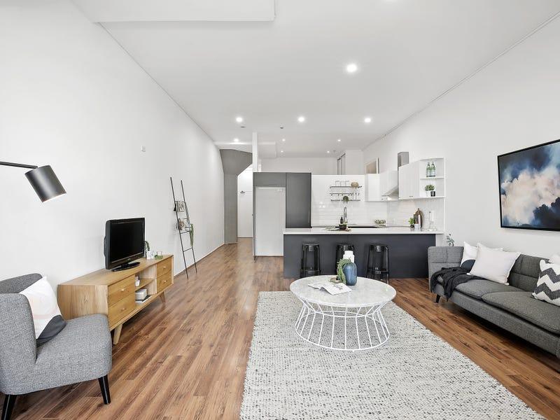 205/1 Missenden Road, Camperdown, NSW 2050