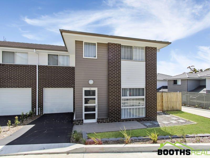 70/1 Wood Street, Bonnells Bay, NSW 2264