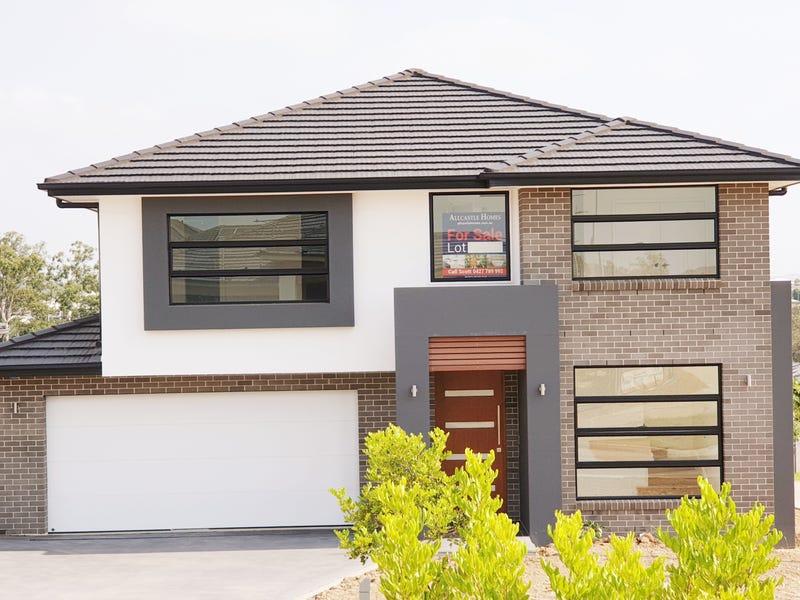 Lot 1191 (34)  Stevens Drive, Oran Park, NSW 2570