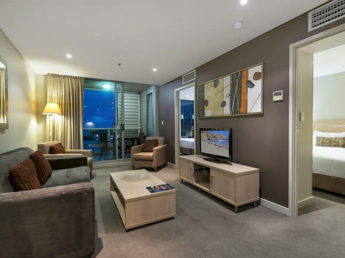 1015/96 North Terrace, Adelaide, SA 5000