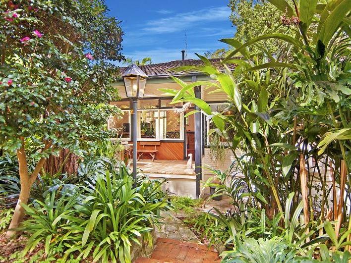 5 Chilworth Close, Beecroft, NSW 2119