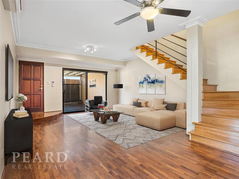2/2A Janet Street, West Perth