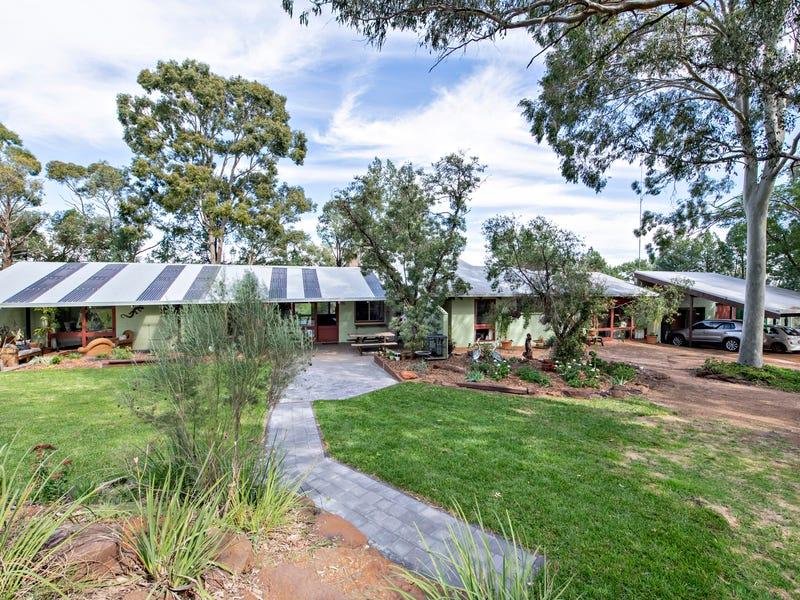 13L Hillside Drive, Dubbo, NSW 2830