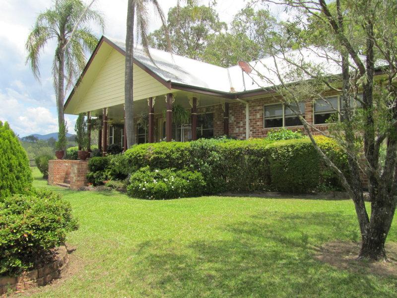 2956 Carnham Road, Coombadjha, NSW 2460
