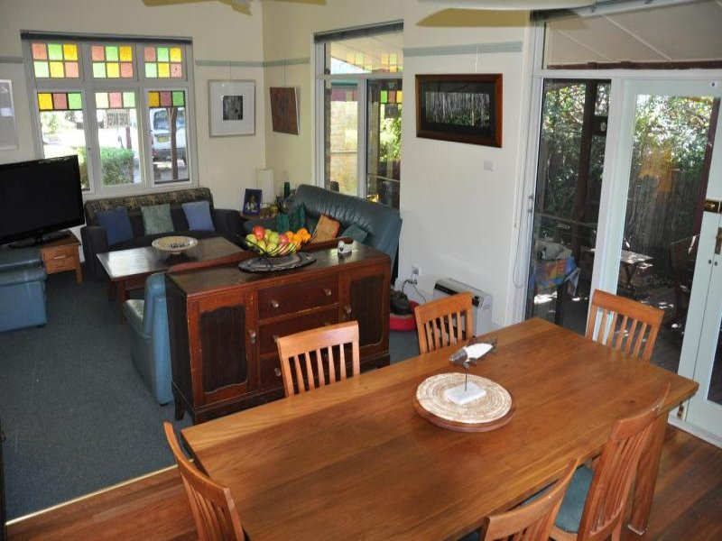 Address available on request, Daceyville, NSW 2032