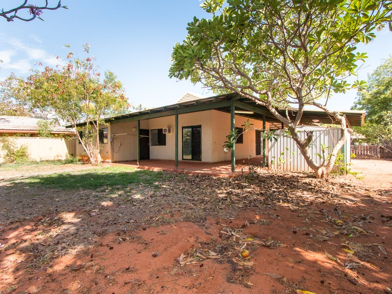 10 Brown Court, Cable Beach, WA 6726