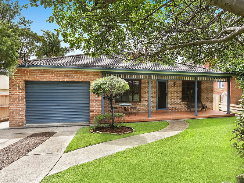 31 Simla Road, Denistone, NSW 2114