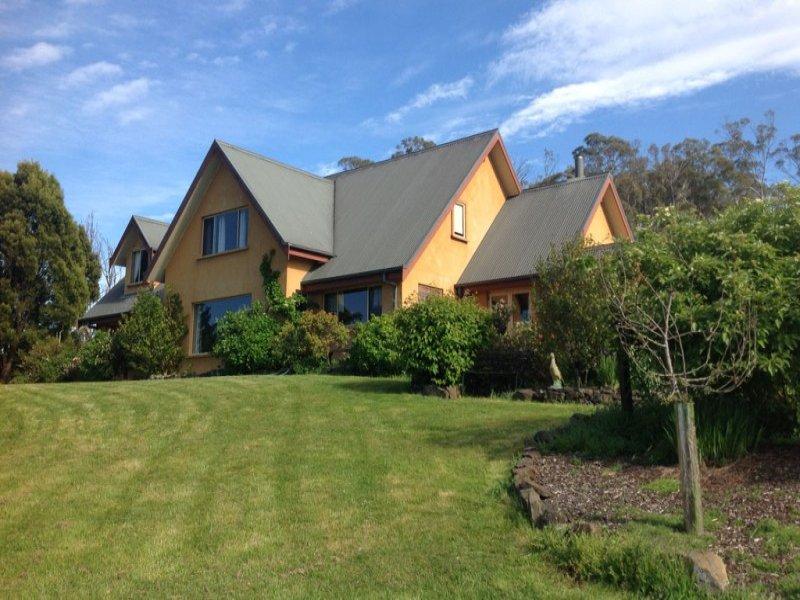 266 Windermere Road, Windermere, Tas 7252