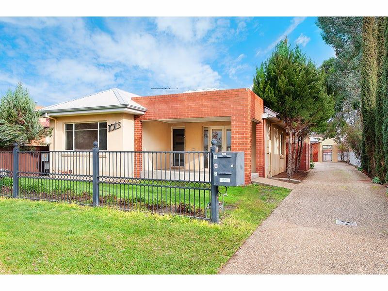 1 & 2/1013 Calimo Street, North Albury, NSW 2640