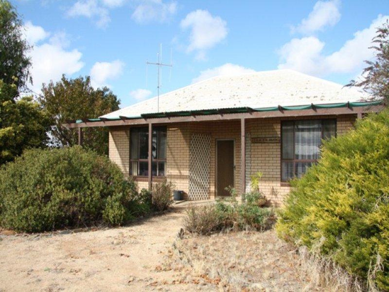 26 Anderson Road, Loxton North, SA 5333