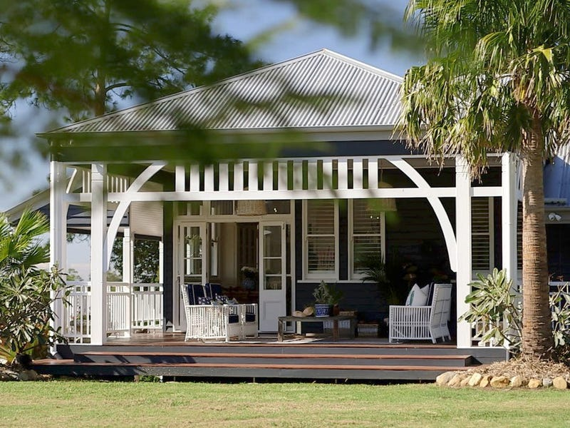 Address available on request, Pullenvale, Qld 4069