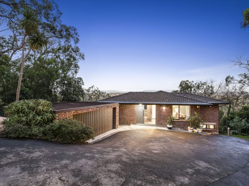 58 Richardson Road, Croydon North, Vic 3136